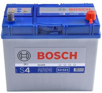 Batterie BOSCH Bosch S4021