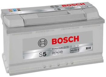 Batterie BOSCH Bosch S5013