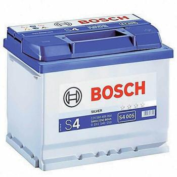 Batterie BOSCH Bosch S4005
