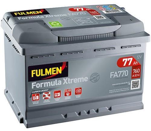 catgorie batterie de voiture du guide et comparateur d 39 achat. Black Bedroom Furniture Sets. Home Design Ideas