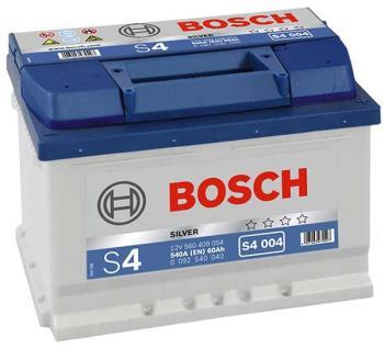 Batterie BOSCH Bosch S4004