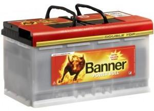 Batterie Auto 12v 100ah 800A