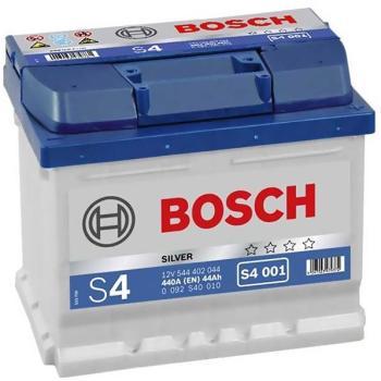 Batterie BOSCH Bosch S4001