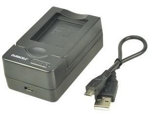 ES65 Chargeur (Samsung)