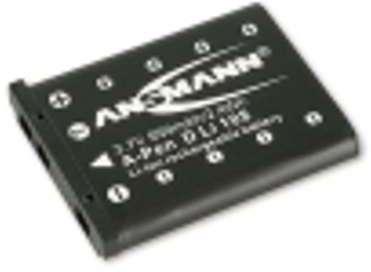 Batterie de caméscope OLYMPUS