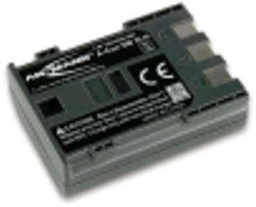 Batterie de caméscope CANON