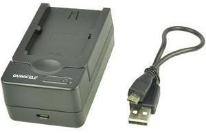 DZBP16 Chargeur (Hitachi)
