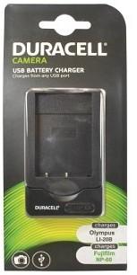 DX6490 Chargeur (Kodak)