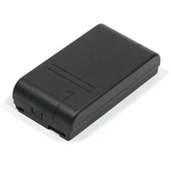 Batterie Sony CCD-TR707E 2100mAh