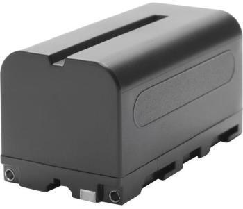 Atomos Batterie 5200mAh