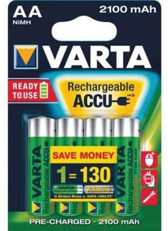 Etui de batterie en plastique noir pour 2 x piles AA 1.5V Interrupteur march 51