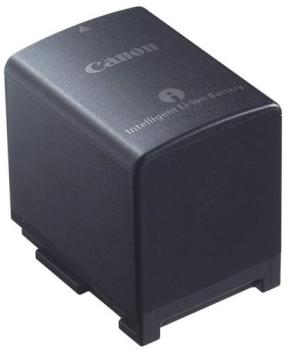 Canon Batterie BP-828