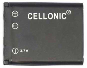 Olympus VR-310 Batterie
