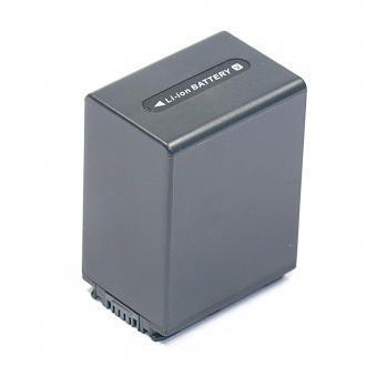 Batterie Sony HDR-PJ350E 3300mAh