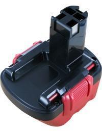 Batterie pour BOSCH PSR 1200