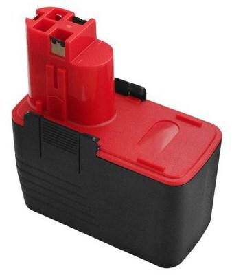 Batterie outillage portatif