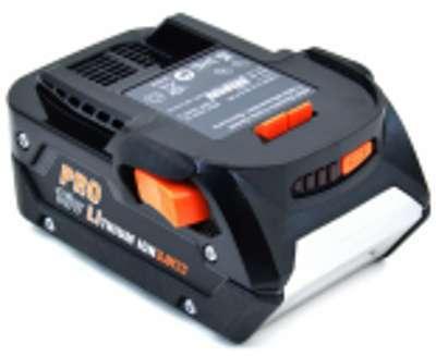 Batterie d outillage d origine