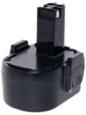 Batterie d outillage 12V 2