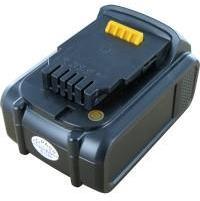 Batterie type DEWALT DCB182