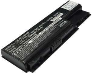 Batterie 14 8V 4 4Ah Li-ion