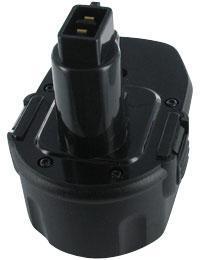 Batterie pour DEWALT DW984KS-2