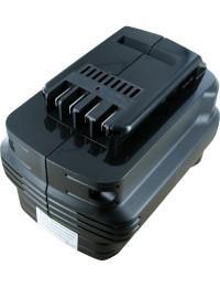 Batterie pour DEWALT DW004