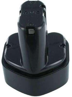 Batterie type HITACHI EB 9B