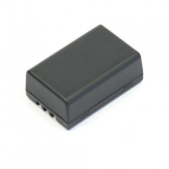 Batterie Unitech PA962 1850mAh