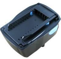 Batterie type HILTI B22 3