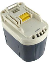 Batterie pour MAKITA BTW151SJE