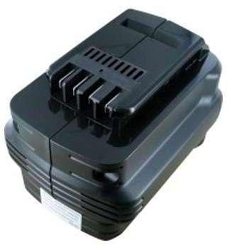 Batterie pour DEWALT DW004K2H