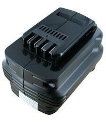 Batterie pour DEWALT DW007C2