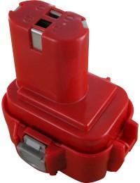 Batterie pour MAKITA 6990D