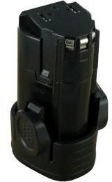 Batterie pour BLACK ET DECKER