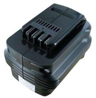 Batterie pour DEWALT DW005K-2