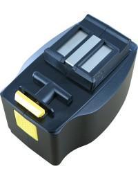 Batterie type FESTOOL BP12T