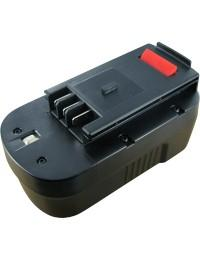 Batterie pour BLACK DECKER