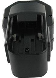 Batterie pour ATLAS COPCO