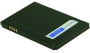 PDA Battery 3 7v 1050mAh (PDA0075A)