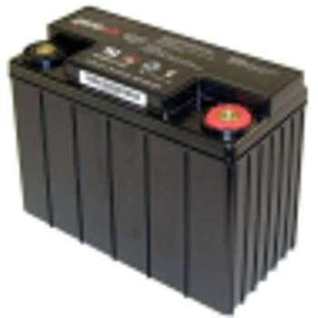 Batterie de tondeuse robot
