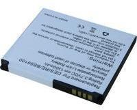 Batterie pour GOOGLE G5