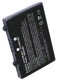 Batterie pour HP IPAQ H2212