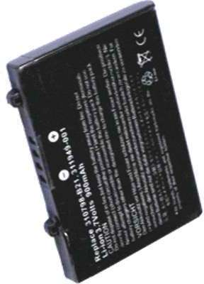 Batterie type HP FA110A-AC3