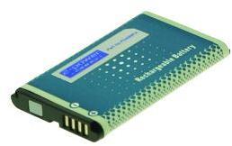 C-S2 Batterie (BlackBerry)