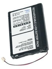 Batterie pour PALM ZIRE 72S