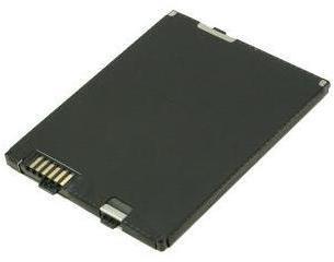 T-mobile PH17B Batterie 2-Power