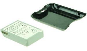 Orange PM16A Batterie 2-Power
