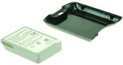 FA404A Batterie (I-mate)