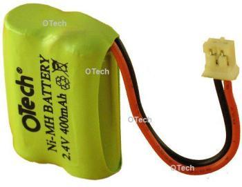 Batterie pour SIEMENS E45