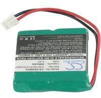 Batterie type SIEMENS V30145-K1310-X382